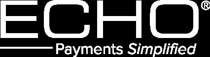 ECHO Provider Direct - Login